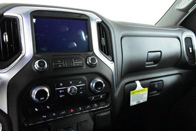 2019 Sierra 1500 Crew Cab 4x4,  Pickup #D491150 - photo 11