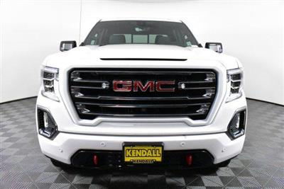 2019 Sierra 1500 Crew Cab 4x4,  Pickup #D491151 - photo 3