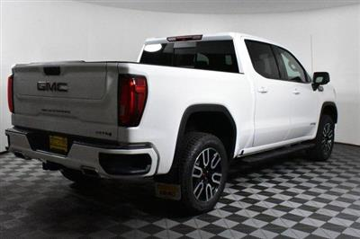 2019 Sierra 1500 Crew Cab 4x4,  Pickup #D491151 - photo 7