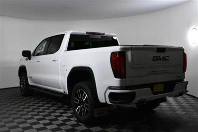 2019 Sierra 1500 Crew Cab 4x4,  Pickup #D491151 - photo 2