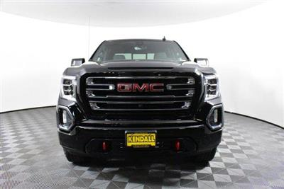 2019 Sierra 1500 Crew Cab 4x4,  Pickup #D491152 - photo 3