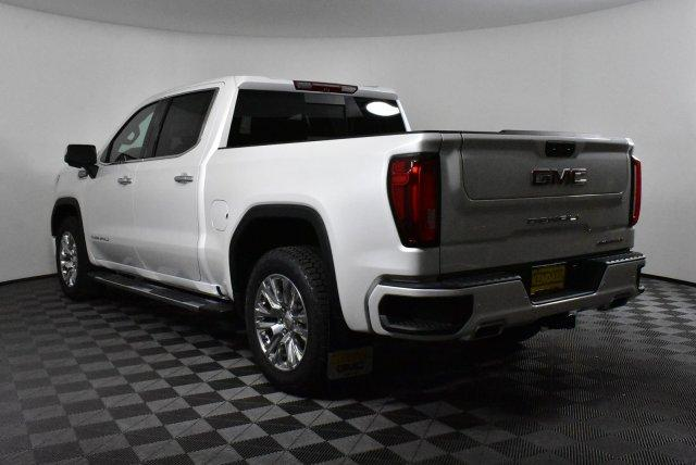 2019 Sierra 1500 Crew Cab 4x4,  Pickup #D491157 - photo 2