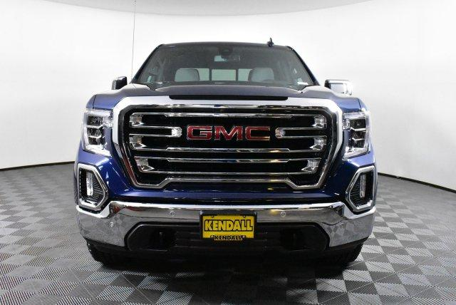 2019 Sierra 1500 Crew Cab 4x4,  Pickup #D491159 - photo 3