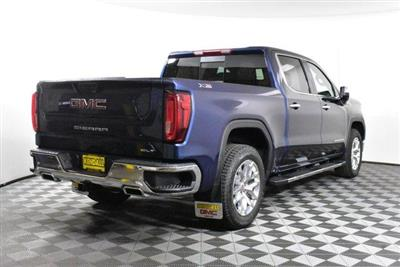2019 Sierra 1500 Crew Cab 4x4,  Pickup #D491159 - photo 7