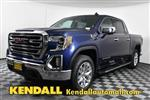 2019 Sierra 1500 Crew Cab 4x4,  Pickup #D491159 - photo 1