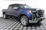 2019 Sierra 1500 Crew Cab 4x4,  Pickup #D491159 - photo 4
