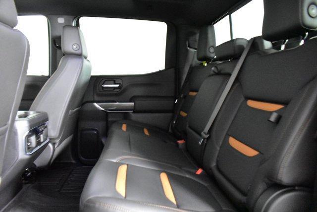2019 Sierra 1500 Crew Cab 4x4,  Pickup #D491173 - photo 15