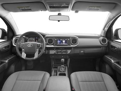 2017 Tacoma Double Cab 4x4,  Pickup #D910786A - photo 4