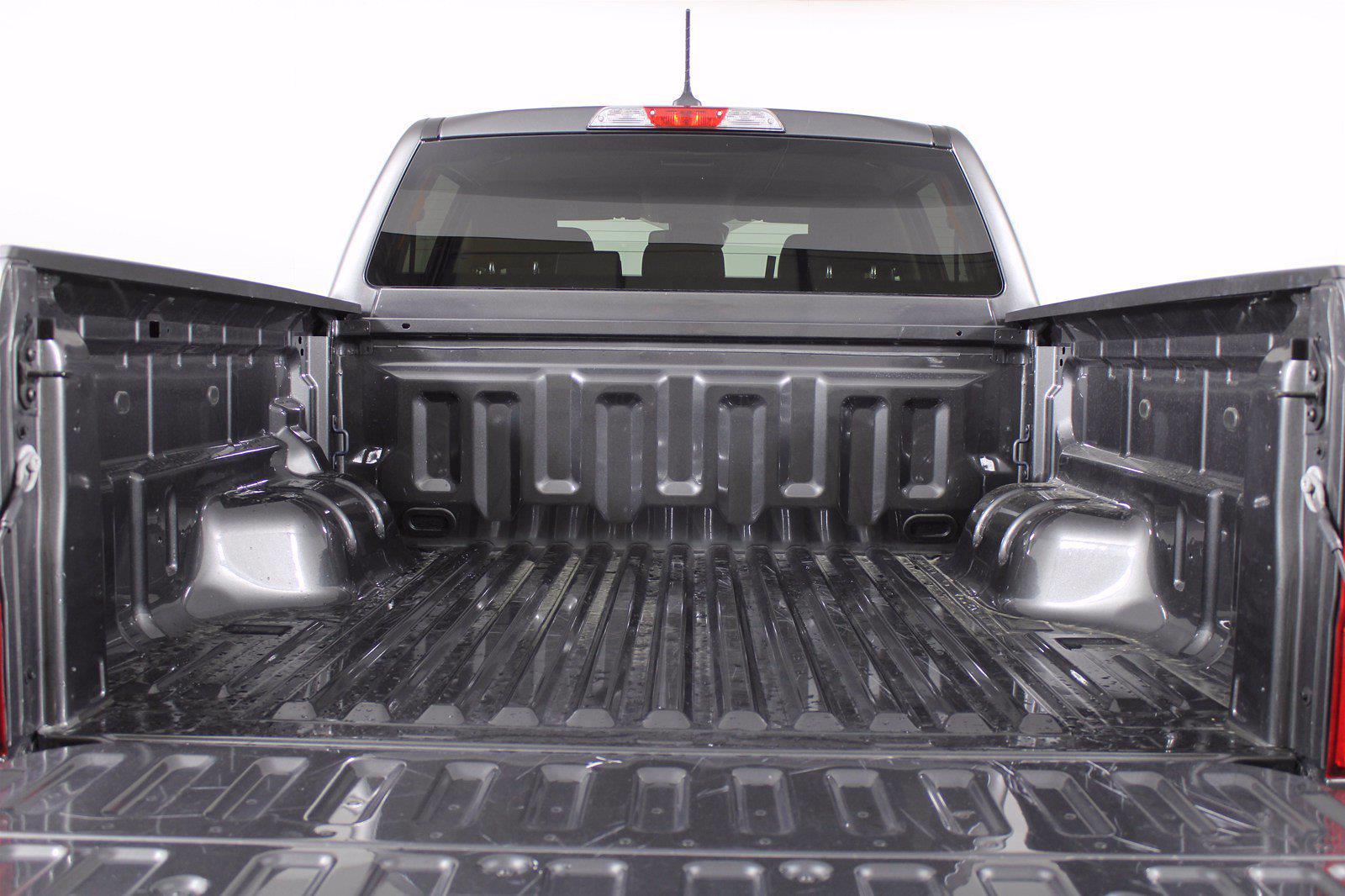 2020 Ranger SuperCrew Cab 4x4,  Pickup #D920110A - photo 11