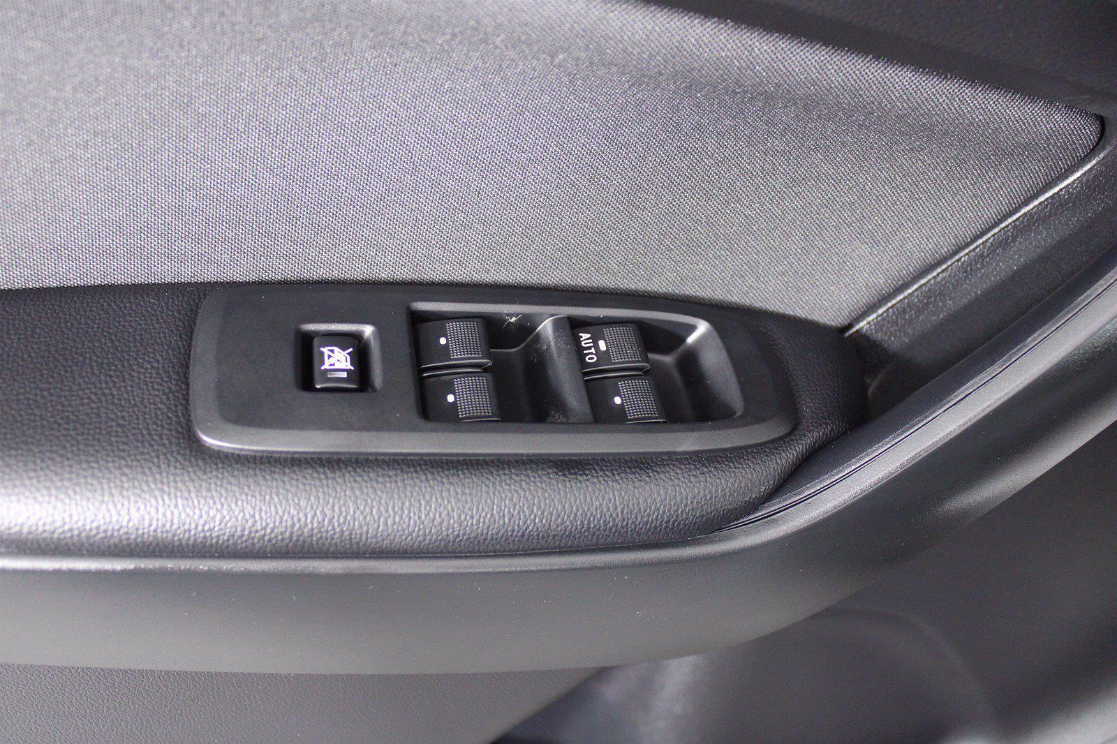 2020 Ranger SuperCrew Cab 4x4,  Pickup #D920110A - photo 15