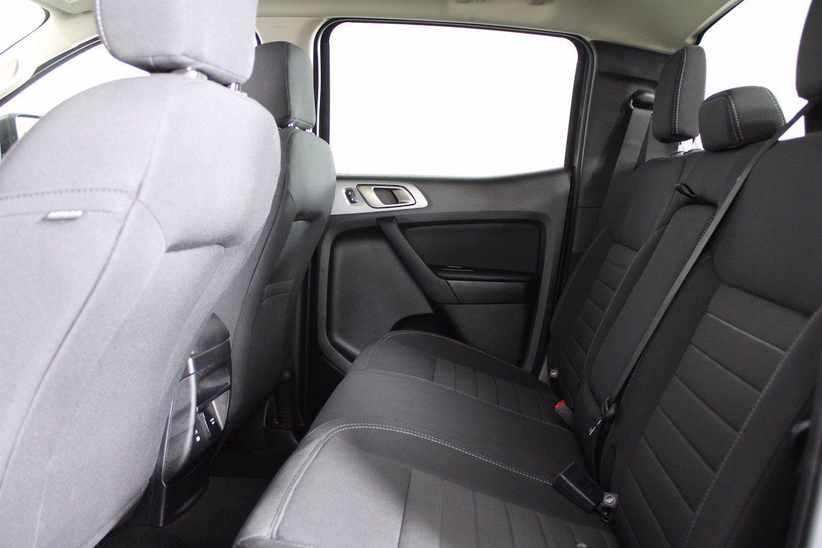 2020 Ranger SuperCrew Cab 4x4,  Pickup #D920110A - photo 23