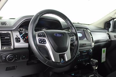 2020 Ranger SuperCrew Cab 4x4,  Pickup #D920110A - photo 13