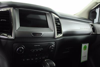 2020 Ranger SuperCrew Cab 4x4,  Pickup #D920110A - photo 1