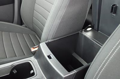 2020 Ranger SuperCrew Cab 4x4,  Pickup #D920110A - photo 22
