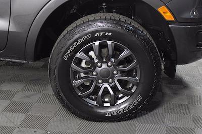 2020 Ranger SuperCrew Cab 4x4,  Pickup #D920110A - photo 7
