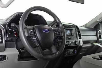 2020 Ford F-350 Crew Cab 4x4, Pickup #DAA0577 - photo 8