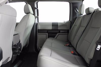 2020 Ford F-350 Crew Cab 4x4, Pickup #DAA0577 - photo 3
