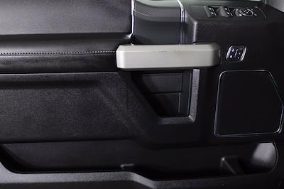 2018 F-150 SuperCrew Cab 4x4,  Pickup #DAB1419 - photo 13