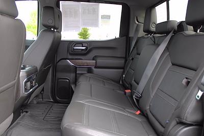 2019 GMC Sierra 1500 Crew Cab 4x4, Pickup #DAF0345 - photo 1