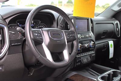 2019 GMC Sierra 1500 Crew Cab 4x4, Pickup #DAF0345 - photo 12