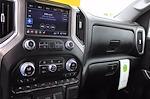 2019 GMC Sierra 1500 Crew Cab 4x4, Pickup #DAF0345 - photo 2