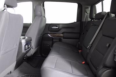 2020 GMC Sierra 1500 Crew Cab 4x4, Pickup #DAF0533 - photo 5