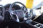 2019 GMC Sierra 3500 Crew Cab 4x4, Pickup #DAG0047 - photo 3