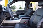 2016 Ford F-150 SuperCrew Cab 4x4, Pickup #DAH0304A - photo 5