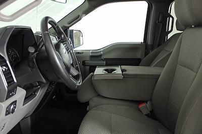 2018 F-150 SuperCrew Cab 4x4,  Pickup #DAH0323 - photo 1