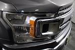 2018 F-150 SuperCrew Cab 4x4,  Pickup #DAH0323 - photo 10