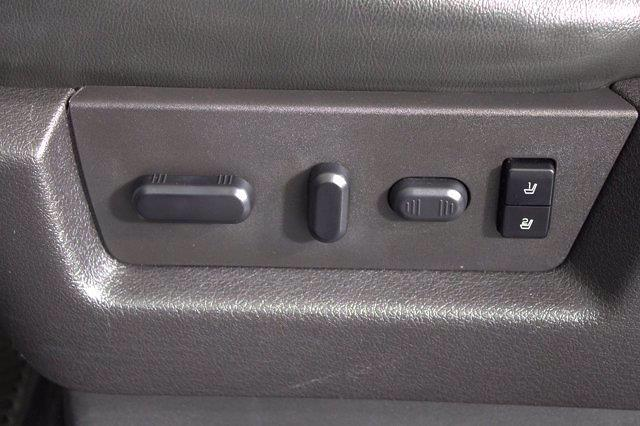 2013 Ford F-150 Super Cab 4x4, Pickup #DAH0848 - photo 11
