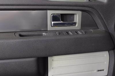 2013 Ford F-150 Super Cab 4x4, Pickup #DAH0848 - photo 8