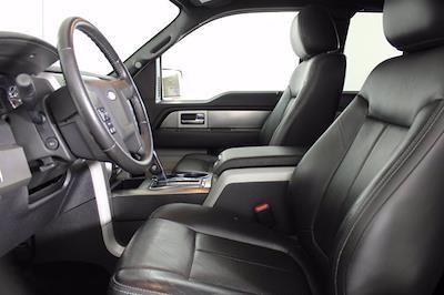 2013 Ford F-150 Super Cab 4x4, Pickup #DAH0848 - photo 12