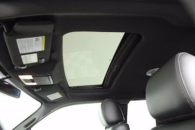 2013 Ford F-150 Super Cab 4x4, Pickup #DAH0848 - photo 13