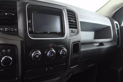 2013 Ram 1500 Quad Cab 4x4,  Pickup #DAH1285 - photo 17