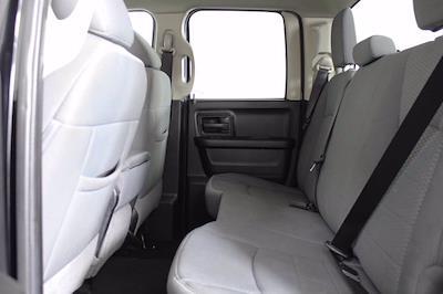 2013 Ram 1500 Quad Cab 4x4,  Pickup #DAH1285 - photo 22