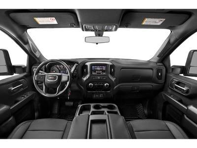 2020 Sierra 2500 Double Cab 4x4,  Pickup #DAH1312 - photo 4