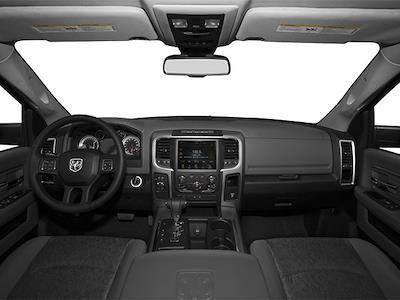 2014 Ram 1500 Quad Cab 4x4,  Pickup #DAH1397 - photo 5