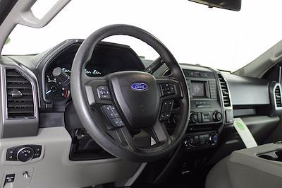 2018 F-150 SuperCrew Cab 4x4,  Pickup #DAJ0771 - photo 12