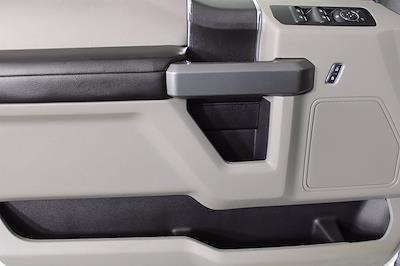 2018 F-150 SuperCrew Cab 4x4,  Pickup #DAJ0771 - photo 13