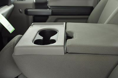 2018 F-150 SuperCrew Cab 4x4,  Pickup #DAJ0771 - photo 22