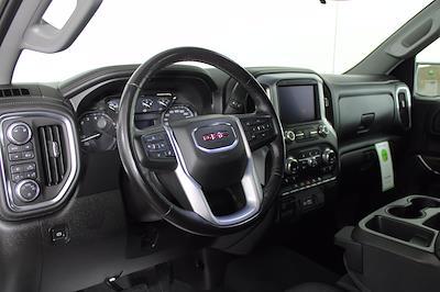 2019 GMC Sierra 1500 Crew Cab 4x4, Pickup #DAZ0523 - photo 1