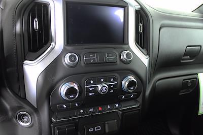 2019 GMC Sierra 1500 Crew Cab 4x4, Pickup #DAZ0523 - photo 9