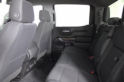 2019 GMC Sierra 1500 Crew Cab 4x4, Pickup #DAZ0523 - photo 2