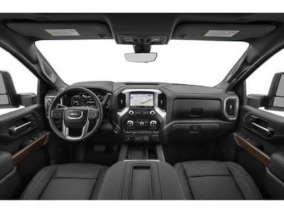 2020 Sierra 2500 Crew Cab 4x4,  Pickup #DAZ0674 - photo 4
