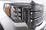 2020 Sierra 3500 Crew Cab 4x4,  Pickup #DAZ1512 - photo 4