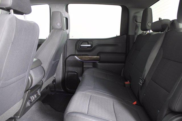 2019 GMC Sierra 1500 Crew Cab 4x4, Pickup #DC90290 - photo 15