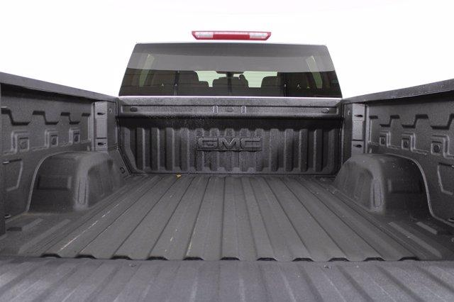 2019 GMC Sierra 1500 Crew Cab 4x4, Pickup #DC90290 - photo 8