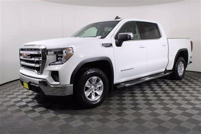 2019 GMC Sierra 1500 Crew Cab 4x4, Pickup #DC90290 - photo 1