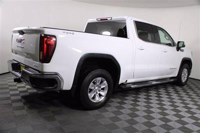 2019 GMC Sierra 1500 Crew Cab 4x4, Pickup #DC90290 - photo 5